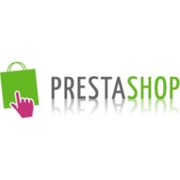 prestashop-500x500