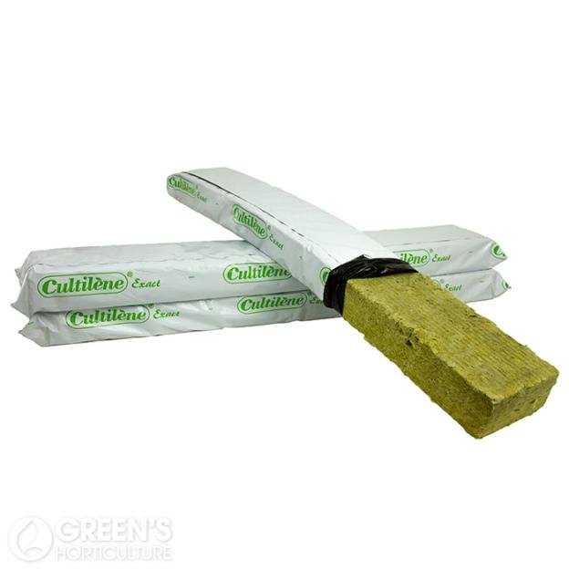 cultilene-exact-mineral-wool-slabs