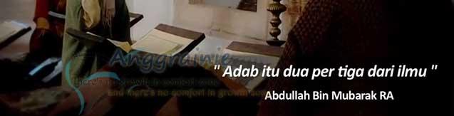 abdullah2